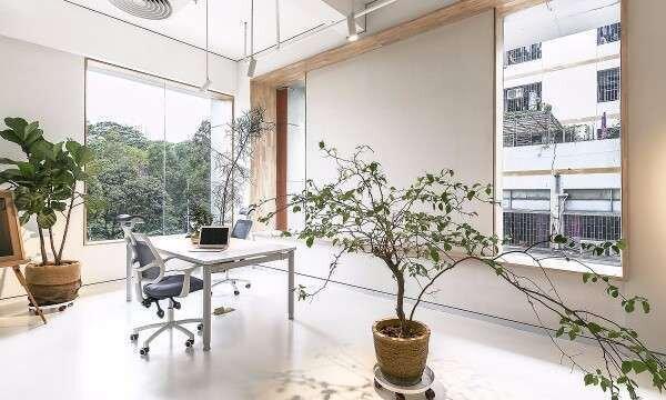 modern-ofis-tasarimlari