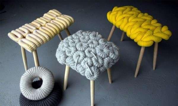 modern-orgu-dekoratif-aksesuar-modelleri