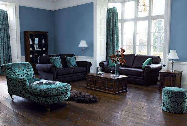 modern-oturma-odasi-duvar-renk-fikirleri