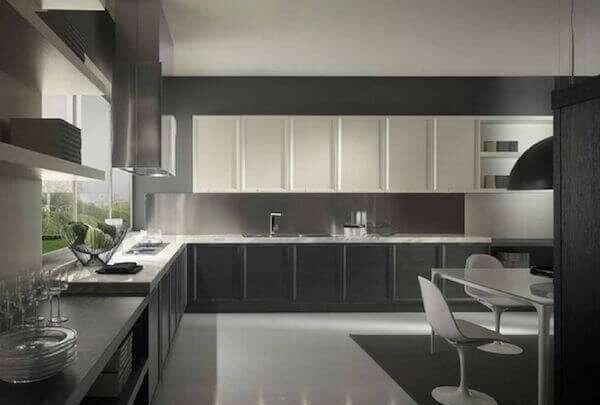 modern-ozel-tasarim-mutfak-ornekleri