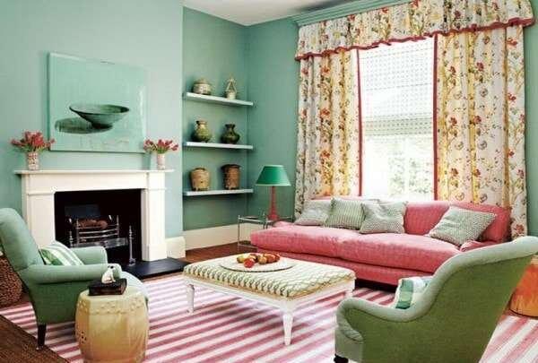 modern-perde-koltuk-renk-uyumu-min