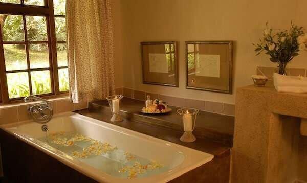 modern-romantik-banyo-modelleri