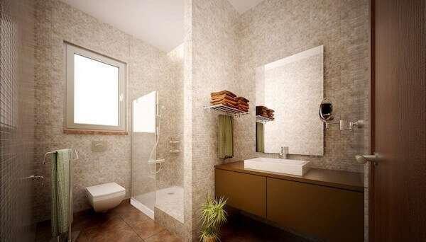 modern-sade-banyo-duvar-kagidi-tasarimlari