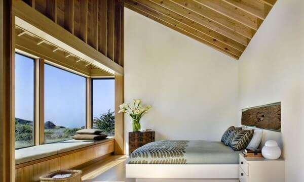modern-sade-yatak-odasi-dekorasyon-ornekleri