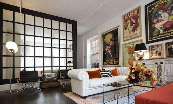 modern-salon-dekorasyonu-icin-kendin-yap