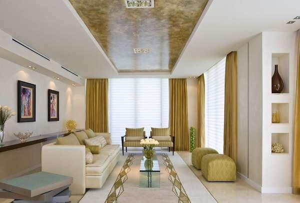 modern-salon-dekorasyonunda-duvar-kaplama