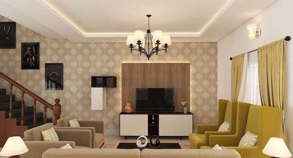 modern-salon-dekorasyonunda-renk-uyumu