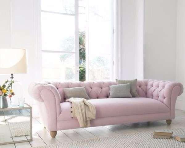 modern-salon-takimlarinda-renk-uyumu