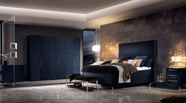 modern-sik-yatak-odasi-renk-uyumu