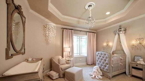 modern-suslu-bebek-odasi-dekorasyonu