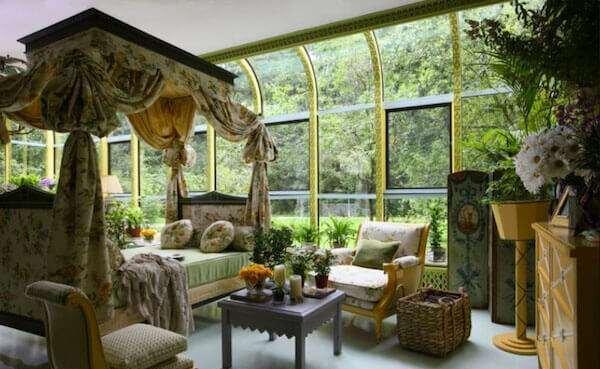 modern-suslu-kis-bahcesi-dekorasyon-ornekleri