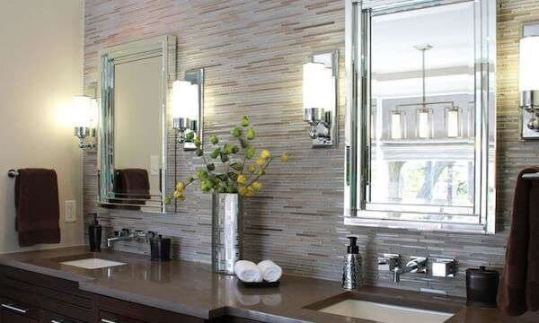 modern-tarz-banyo-isiklandirmasi-modelleri