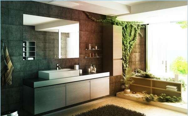 modern-tasarimli-banyo-modelleri