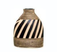 modern vazo