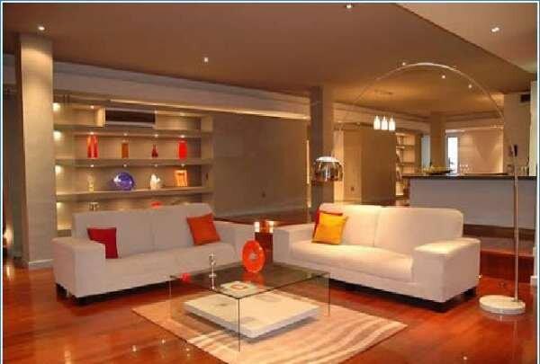 modern-ve-şık-salon-dekorasyon-örnekleri
