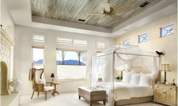 modern-yatak-odasi-dekorasyon-ornekleri