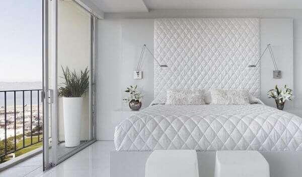 modern-yatak-odasi-dekorasyonu-nasil-olmali