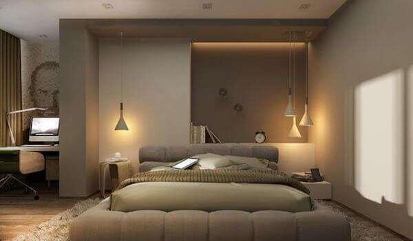 modern-yatak-odasi-duvar-renkleri