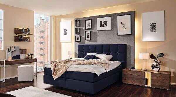 modern-yatak-odasi-renk-uyumu