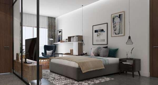 modern-yatak-odasinda-renk-uyumu-nasil-olmali