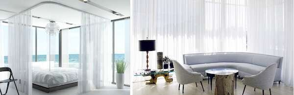 modern-yazlik-ev-dekorasyon-fikirleri