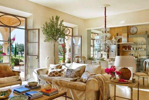 modern-yazlik-ev-dekorasyonunda-renk-uyumu
