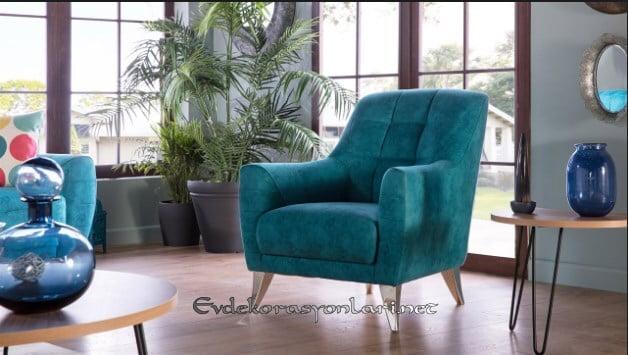 mondi mobilya fiona berjer koltuk modeli 2019