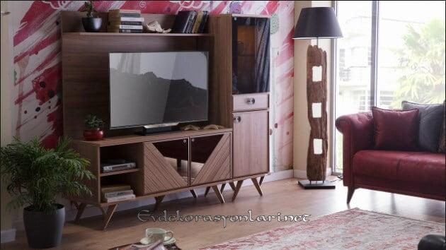 mondi mobilya luna tv unitesi modeli 2019