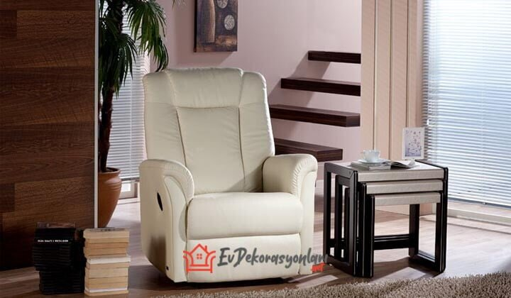 mondi mobilya tual tv koltugu modeli