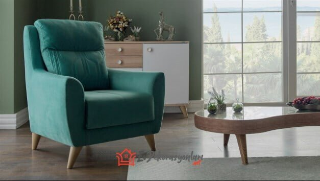 mondi mobilya villa berjer koltuk modeli