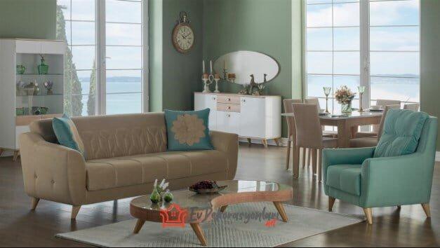mondi mobilya villa koltuk takimi modeli