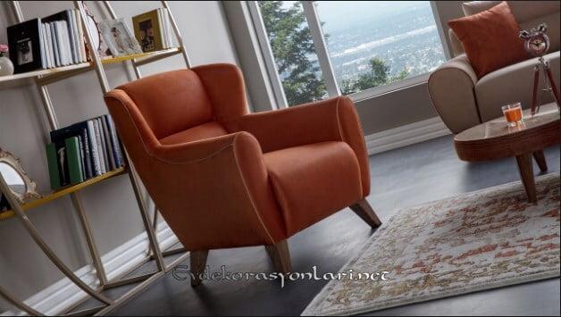 mondi mobilya west berjer koltuk modeli 2019