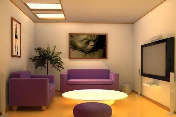 mor-cok-kucuk-salon-dekorasyonu