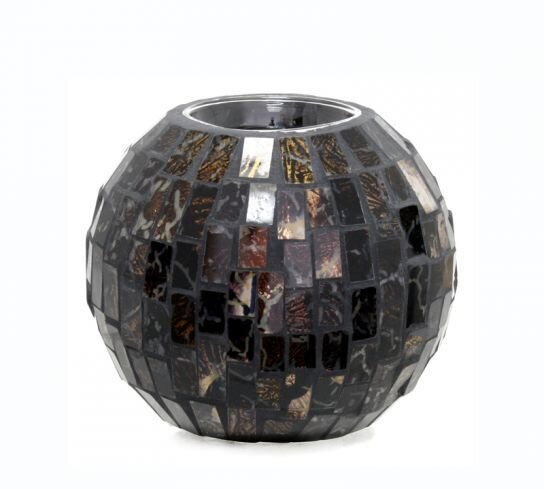 mozaik mumluk