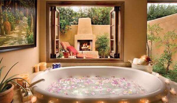 muhtesem-romantik-banyo-modelleri