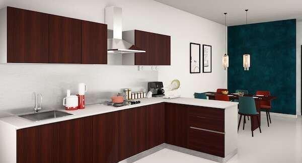 -mutfak-dekorasyonlarinda-renk-secimi