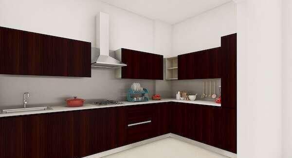 mutfak-dekorasyonlarinda-renk-secimi