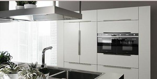 mutfak-dekorasyonu10