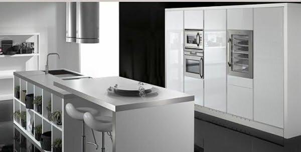 mutfak dekorasyonu13