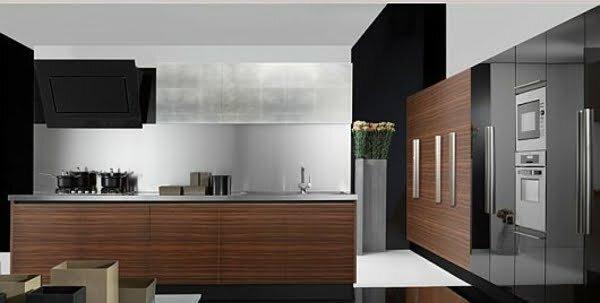 mutfak dekorasyonu14
