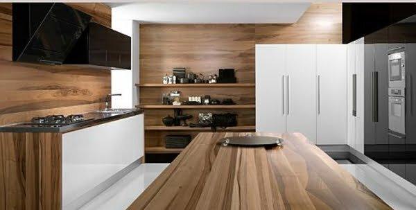 mutfak dekorasyonu15