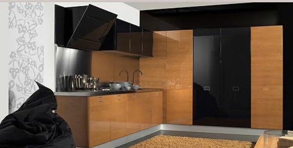 mutfak dekorasyonu16