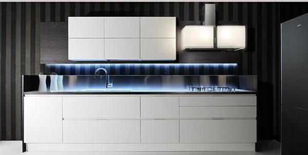 mutfak dekorasyonu18