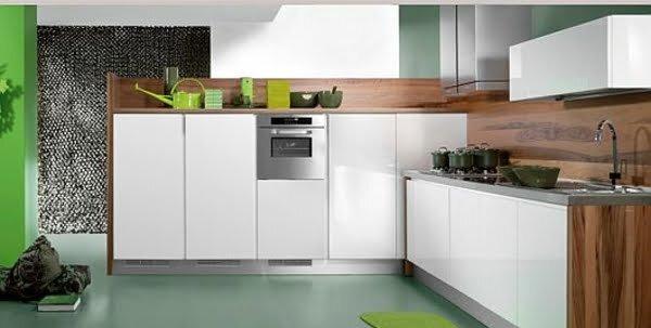 mutfak dekorasyonu3