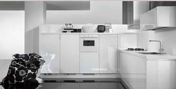 mutfak dekorasyonu5