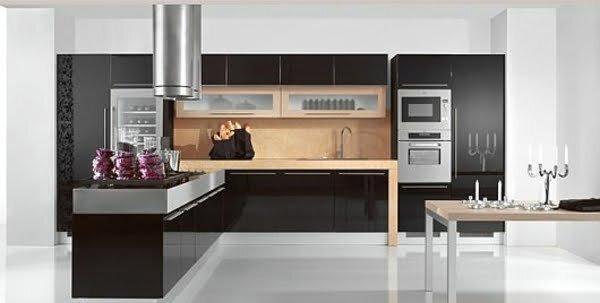 mutfak dekorasyonu8