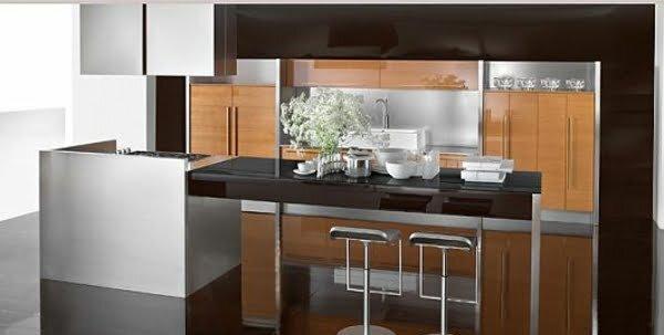 mutfak dekorasyonu9