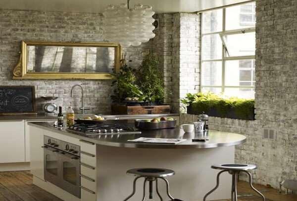 mutfak-dekorasyonunda-dogal-tas-kullanimi