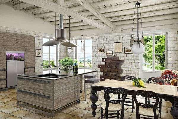 mutfak-dekorasyonunda-gercek-tas-kullanimi