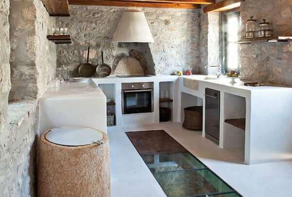 mutfak-dekorasyonunda-tas-kullanimi